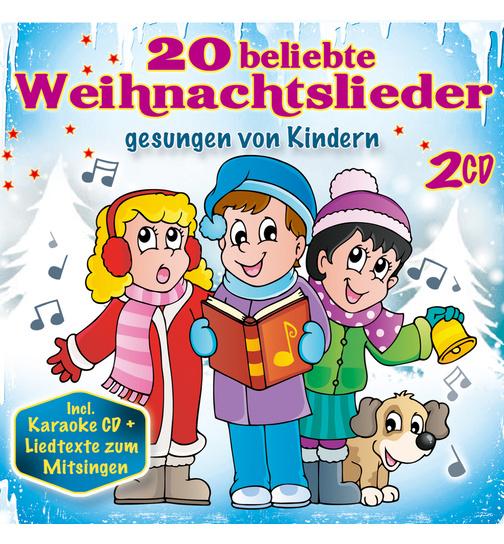 Die Schlümpfe Weihnachtslieder.Die Partykids 32 Bekannte Fernseh Serien Hits Für Kids 2cd