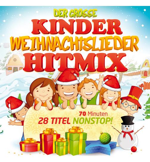Party Weihnachtslieder.Die Sternenkinder In Der Weihnachtsbäckerei 16 Fröhliche Weihnachtslieder Für Kinder Inkl Karaoke 2cd