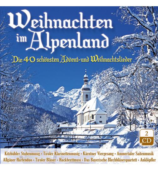 Weihnachtslieder Cd.Heintje Meine Schönsten Weihnachtslieder