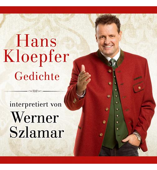 Georg Bucher Geschichten In Kärntner Mundart Folge 12 2cd
