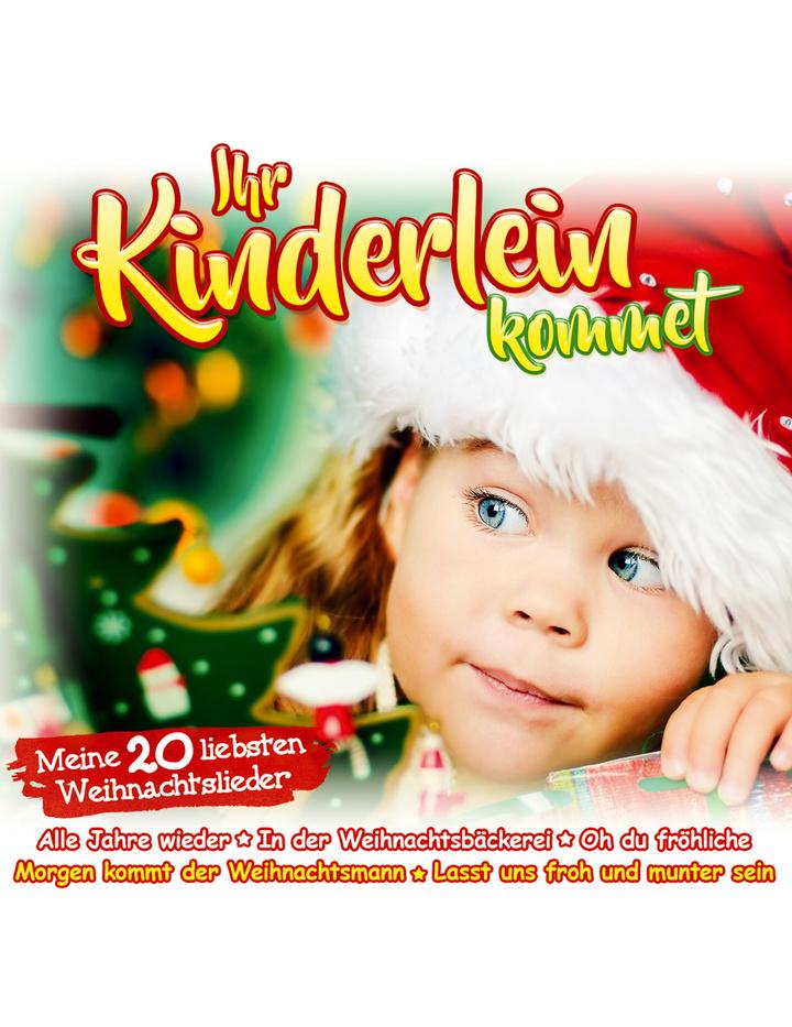 Ihr Kinderlein kommet - meine 20 liebsten Weihnachtslieder - Folxtv ...